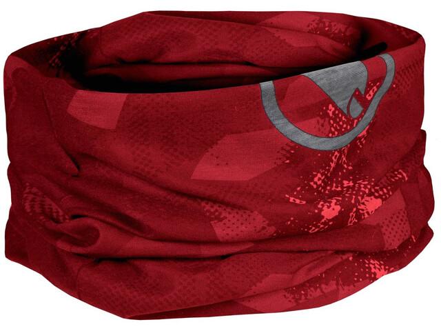 Endura SingleTrack Multitube rust red